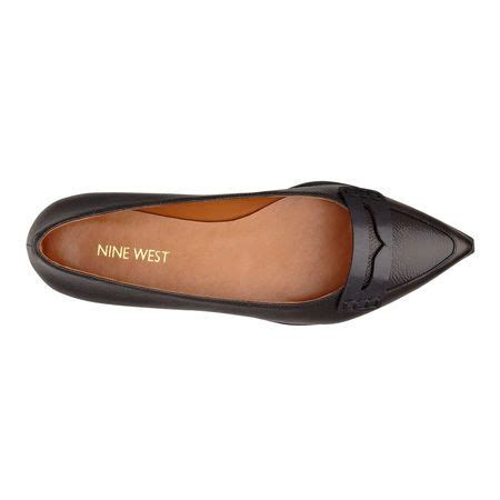 expensive flat shoes best 25 nine west shoes ideas on nine west