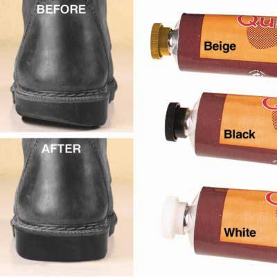 athletic shoe repair running shoe sole repair 28 images running shoe sole