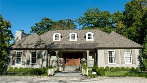french country plans french country ranch style homes french country ranch style home plans house plan 2017