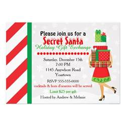 secret santa gift exchange template gift exchange forms for secret santa review ebooks