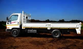 Does Hyundai Make Trucks Hyundai Mighty Hd65 And Hd72
