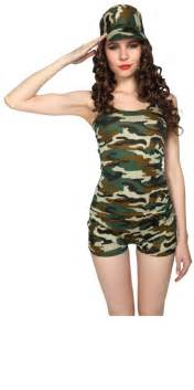 teen size military themed 3pc army set fancy dress