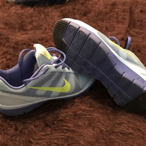 68 nike shoes nike fit tennis shoes from