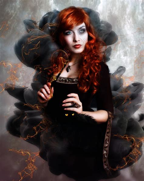 black magic digital black magic digital by