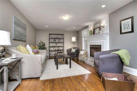 decorar paredes gris claro paredes grises 60 fotos y consejos de decoraci 243 n