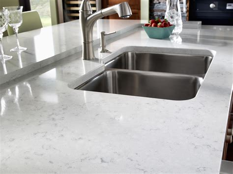 Cambria Waverton Countertops by Waverton From Cambria Details Photos Sles