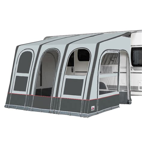 caravan awnings outlet dorema futura 440 air caravan awning leisure outlet