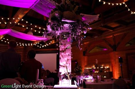 led light base for centerpieces led light base for centerpieces my wedding pinterest