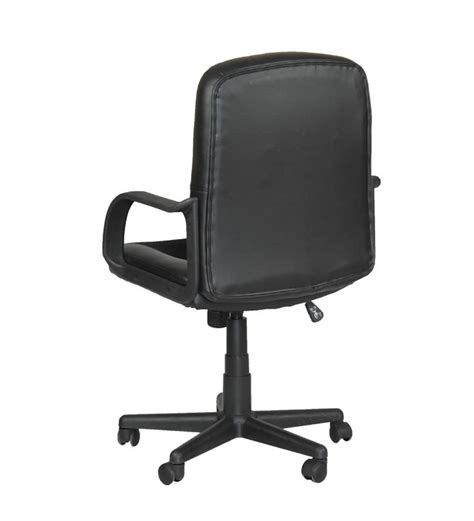 durian office furniture durian office chair