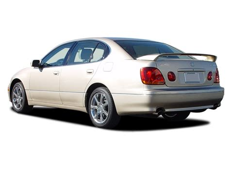 how does a cars engine work 2003 lexus gs head up display 2003 lexus gs300 reviews and rating motor trend