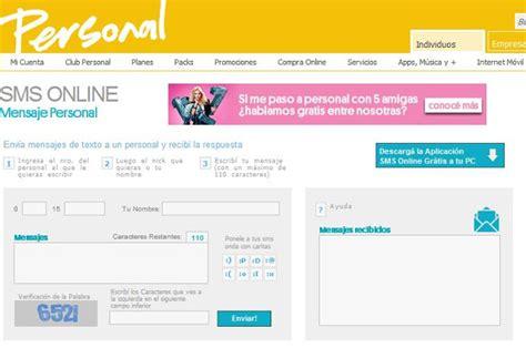 como mandar sms gratis enviar sms claro gratis sms gratis claro latinoam 233