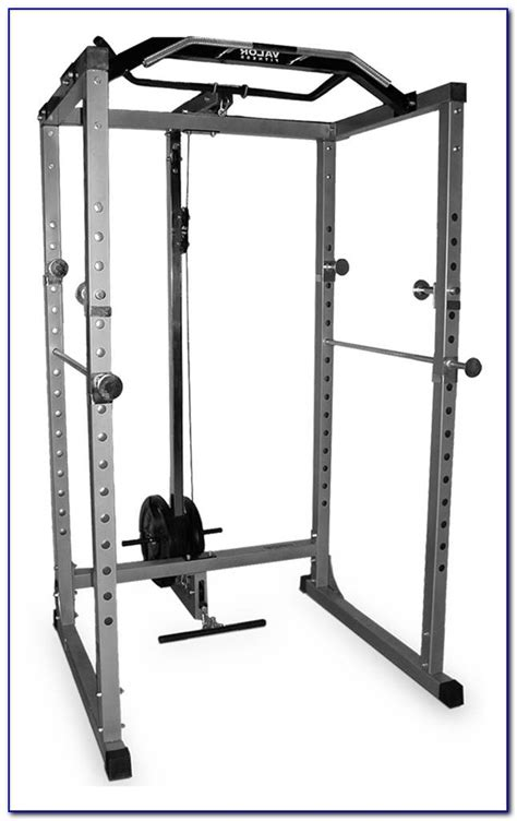 impex bench impex competitor weight bench manual bench home design