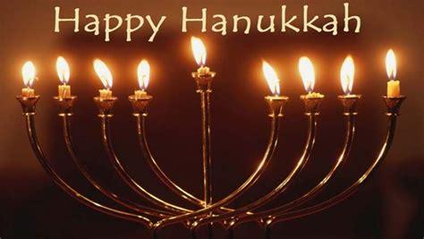 hanukkah 2015 best funny memes heavy com