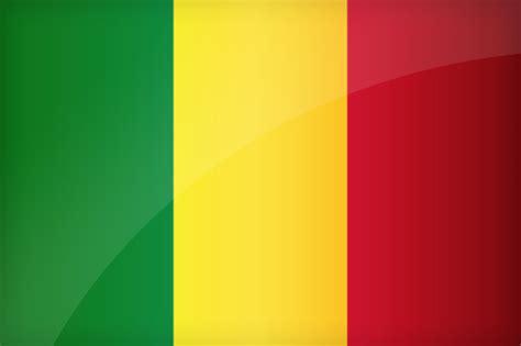 Armoirie Mali by Flag Mali The National Malian Flag