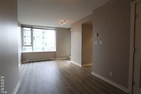 vancouver 2 bedroom for rent apartment rental downtown miro 1001 richards advent
