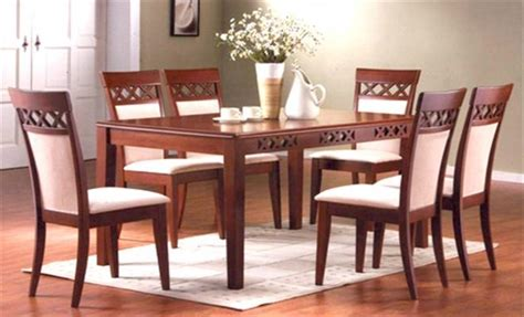 dining tables designs in nepal dining table and chairs dining room furniture dining