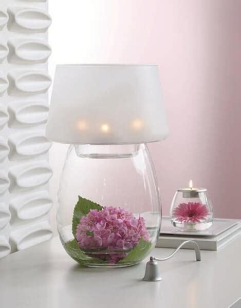 Pulpen Bisa Dihapus Bentuk Bunga kumpulan desain lu tidur unik dengan berbagai desain yang elegan sarungpreneur