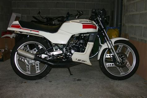 honda mbx honda mbx motos 2t 2 stroke bikes pinterest honda