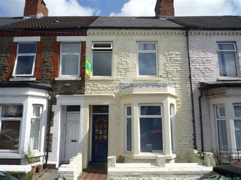 3 bedroom house cardiff 3 bedroom terraced house for sale in cottrell road roath