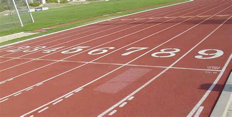 track info the runners thread v3