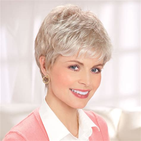 hair bangs for chemotherapy patients wigs for chemo hair loss discount wig supply