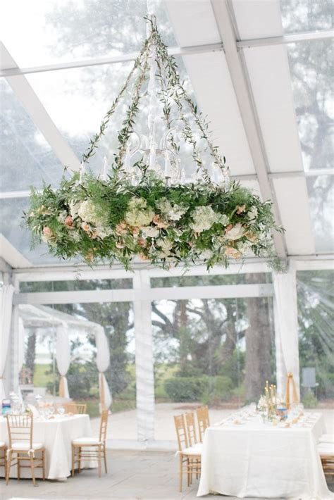 Pin by The Knot on Reception Details in 2019   Wedding