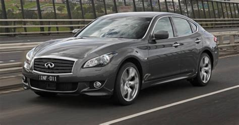 how can i learn about cars 2006 infiniti fx head up display infiniti q70 price cut 7500 due to poor sales gt petrol now 68 900