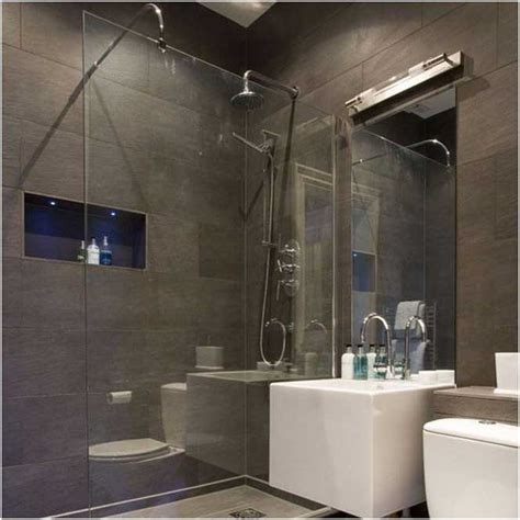 kompakte badezimmer designs aabbeatv aabbeatv ist ein innenarchitektur und