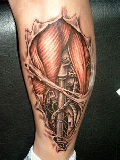 biomechanical tattoo essex tattoos on pinterest mechanical tattoo gear tattoo and