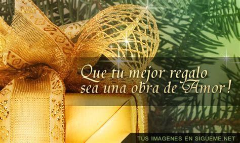 imagenes catolicas de navidad para facebook imagenes de navidad y a 209 o 2013 para etiquetar en facebook