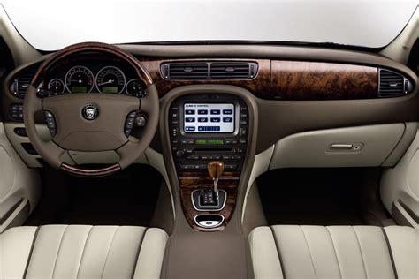 jaguar j type price jaguar s type sedan models price specs reviews cars