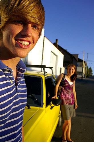 Cheap Car Insurance: Young Male Drivers May Struggle with