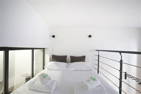 appartamento in affitto parigi appartamento in affitto boulevard de clichy ref 14782