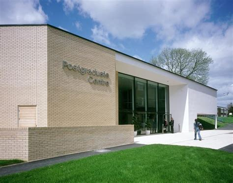 Oxford Brookes Mba Ranking by Oxford Brookes Business School Oxford Brookes