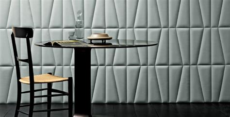 leather walls welcome to studioart