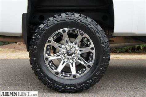 pleasurable ideas general tire altimax rt43 rule the design mud tires and rims rule the