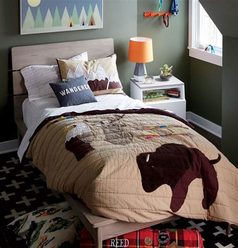 outdoor themed bedroom best 25 outdoor theme bedrooms ideas on pinterest