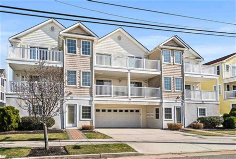 319 East 25th Avenue Palms Condos 100 North Wildwood