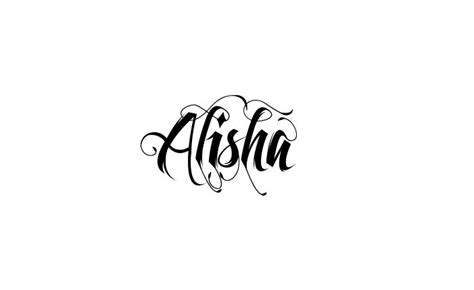 tattoo font jellyka 17 best ideas about tattoo font styles on pinterest