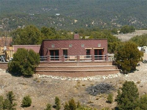 Taos Cabin Rentals 28 best images about taos vacation rentals on