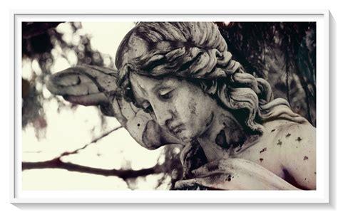 Imagenes De Luto Hacia Una Amiga   imagenes de luto hacia una amiga dibujo imagenes
