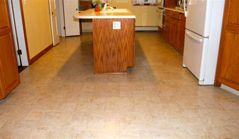 Porcelain Tile For Kitchen Floor Kitchen Floors New Jersey Custom Tile