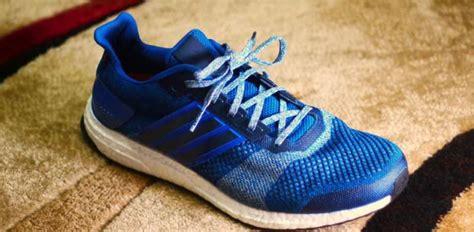 Sepatu Adidas Ultra Boost V3 01 Olahraga Sneaker Running adidas ultra boost st review running shoes guru