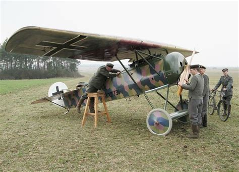 E D V D 76 best fokker d viii images on