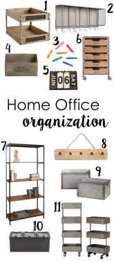home office organization tips home office organization ideas cutesy crafts