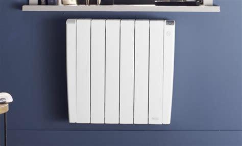 les meilleurs radiateurs electriques 1410 chauffage electrique radiateur convecteur noir op 233 ra
