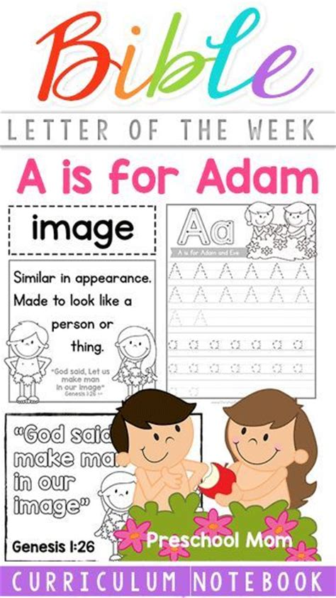 Bible Character With Letter Q 1000 Images About Free Homeschool Printables And Worksheets On