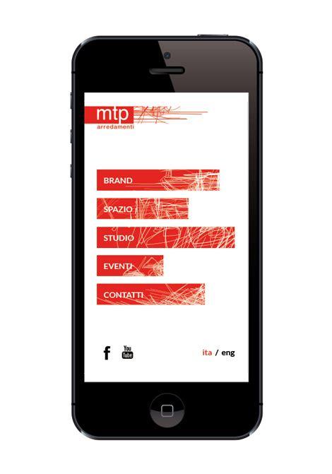 uppi pavia progetti glifo graphic design e comunicazione