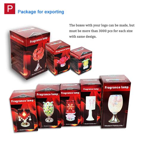 modern family life fragrance l china china supplier wholesale and export electric fragrance