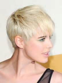2012 2013 feminine haircuts